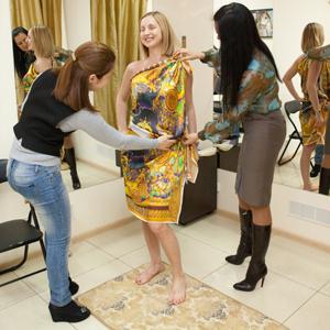 Ателье по пошиву одежды Боровска