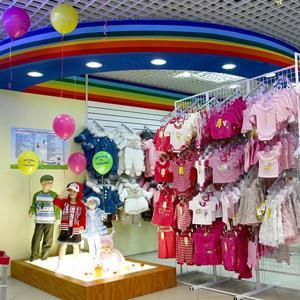 Детские магазины Боровска