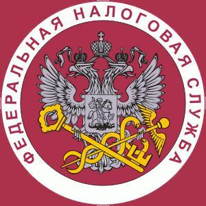 Налоговые инспекции, службы Боровска