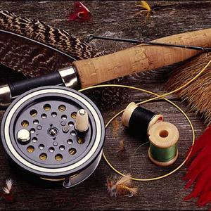 Охотничьи и рыболовные магазины Боровска