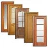 Двери, дверные блоки в Боровске