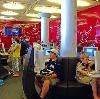 Интернет-кафе в Боровске