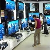 Магазины электроники в Боровске