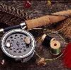 Охотничьи и рыболовные магазины в Боровске