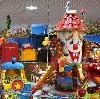 Развлекательные центры в Боровске