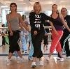 Школы танцев в Боровске