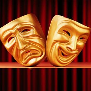 Театры Боровска
