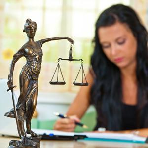 Юристы Боровска