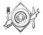 Центр Активного Отдыха Carpe Diem - иконка «ресторан» в Боровске